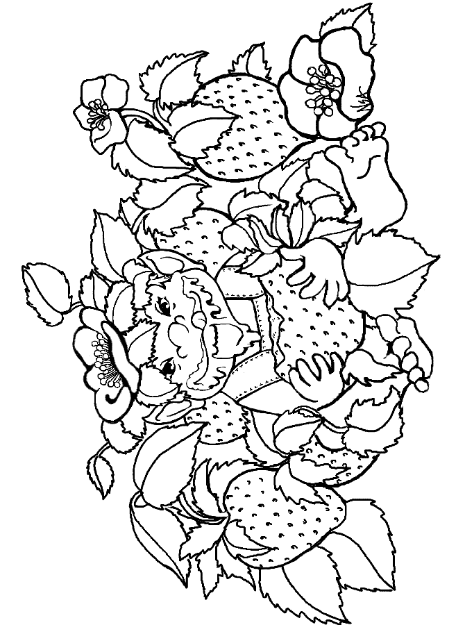 strawberry-coloring-page-0019-q1