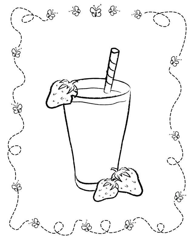 strawberry-coloring-page-0020-q1