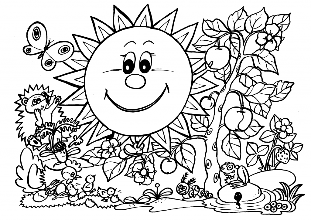 sunflower-coloring-page-0001-q1