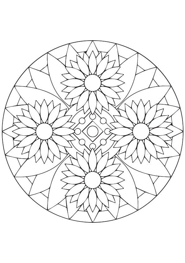 sunflower-coloring-page-0013-q2