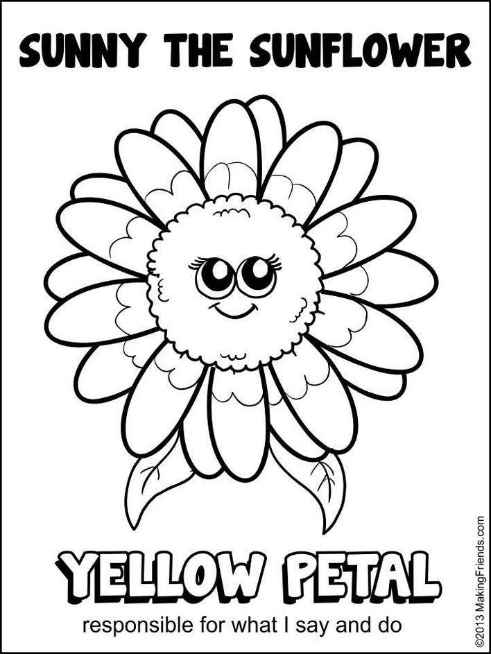 sunflower-coloring-page-0014-q1