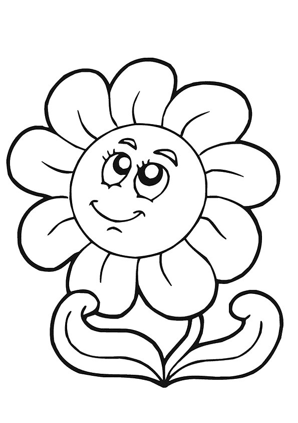 sunflower-coloring-page-0029-q2