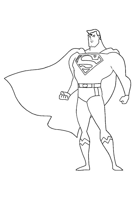 super-hero-squad-coloring-page-0006-q2
