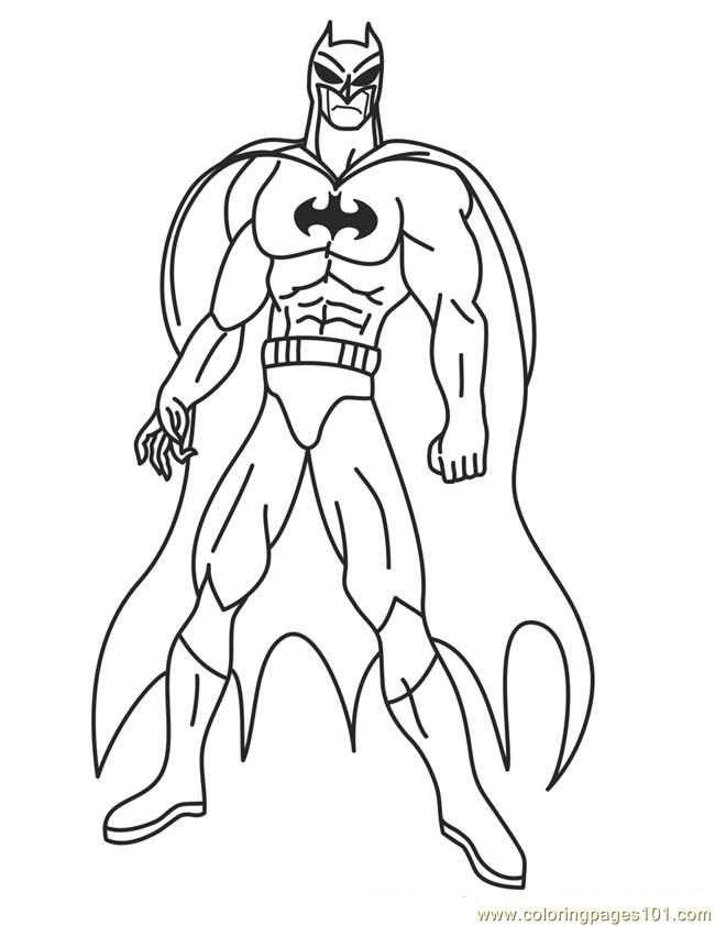 super-hero-squad-coloring-page-0009-q1