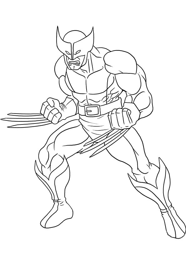 super-hero-squad-coloring-page-0015-q2