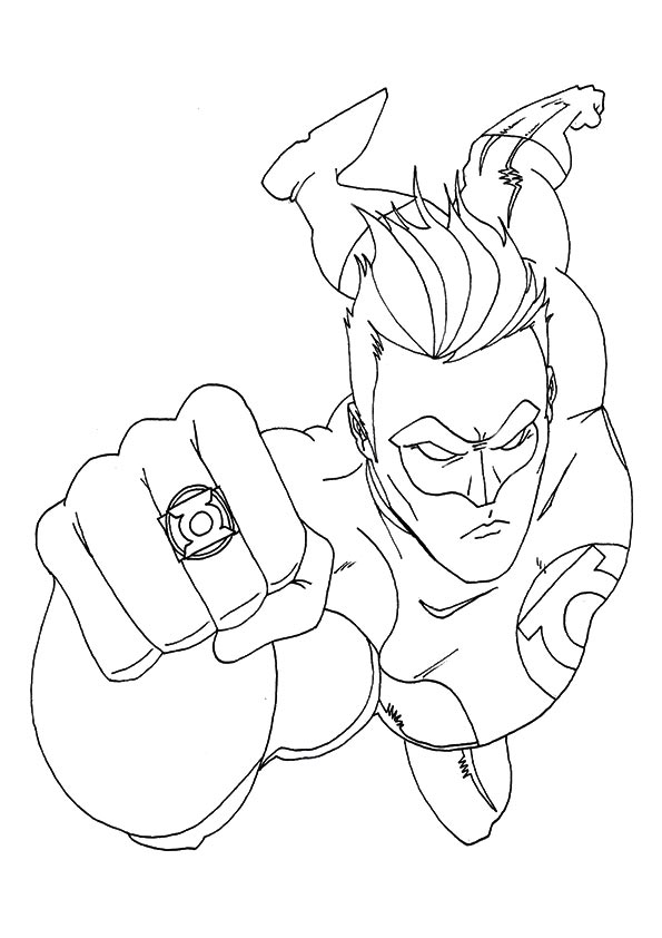super-hero-squad-coloring-page-0019-q2