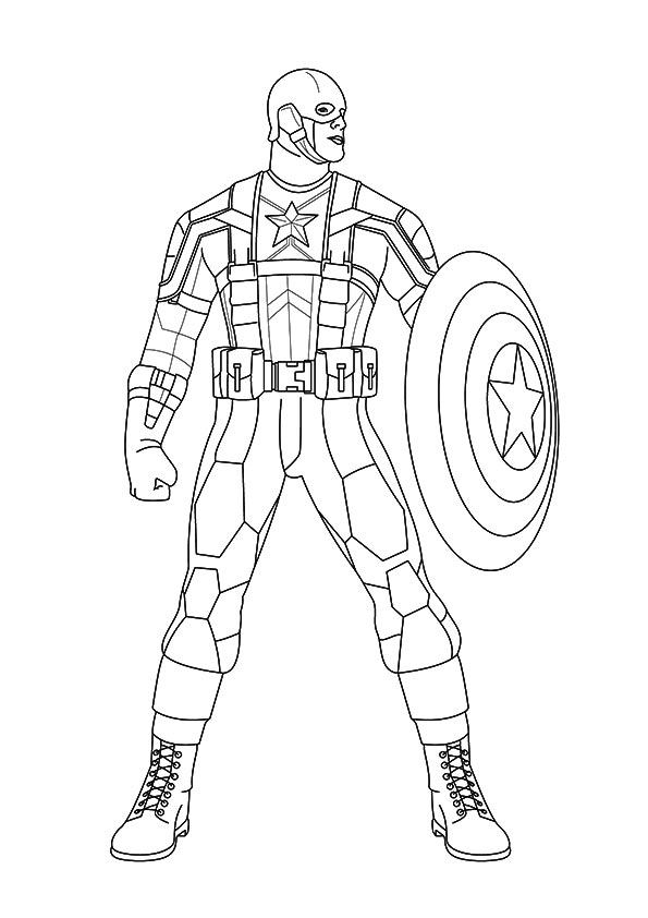 super-hero-squad-coloring-page-0020-q2