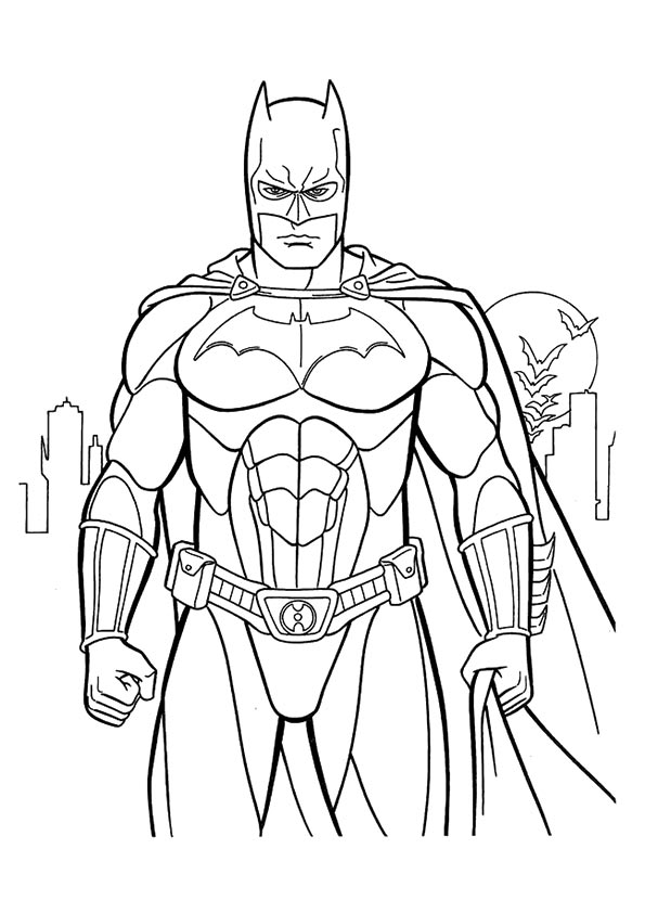super-hero-squad-coloring-page-0025-q2