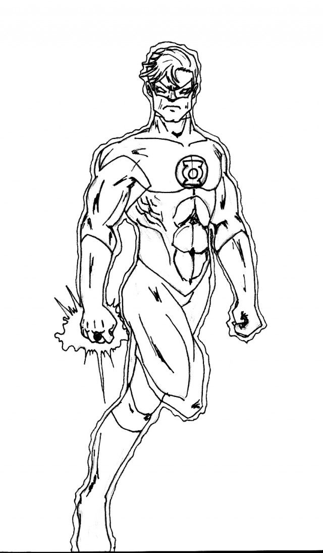 super-hero-squad-coloring-page-0030-q1