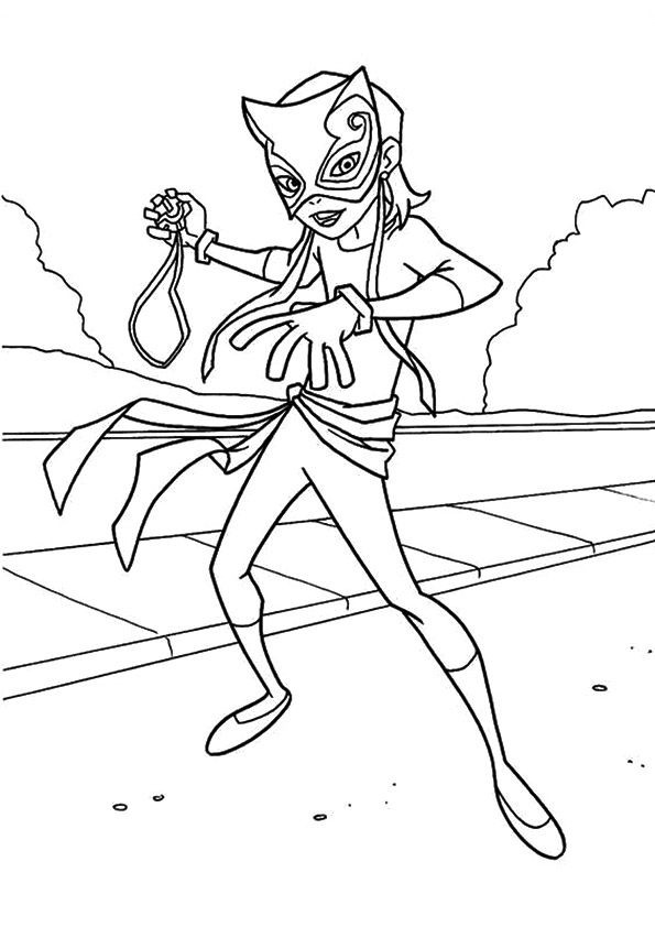 super-hero-squad-coloring-page-0032-q2
