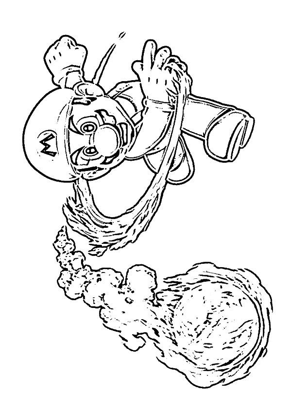super-mario-coloring-page-0007-q2