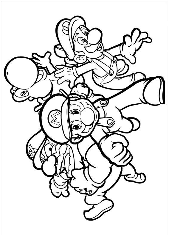 super-mario-coloring-page-0016-q5