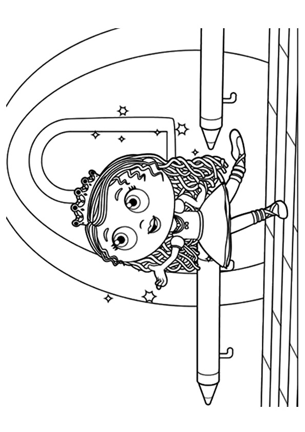 super-why-coloring-page-0007-q2