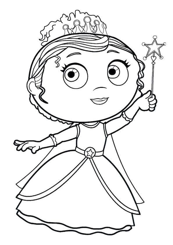 super-why-coloring-page-0008-q2