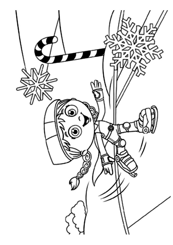 super-why-coloring-page-0009-q2