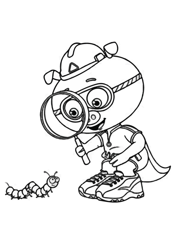 super-why-coloring-page-0011-q2