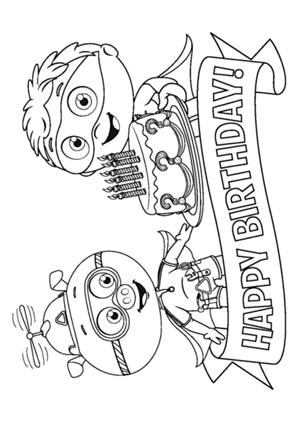 super-why-coloring-page-0014-q2
