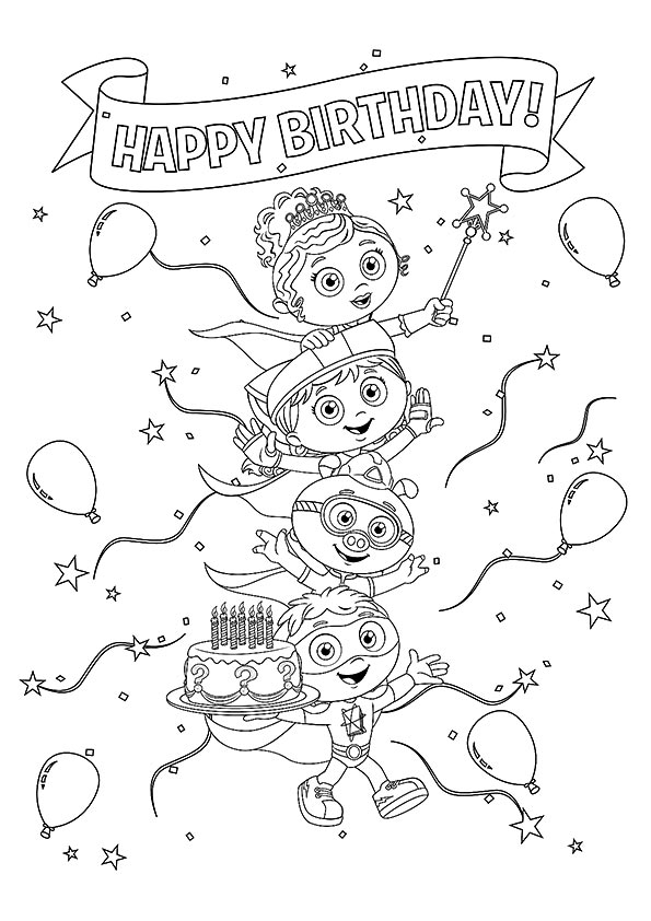 super-why-coloring-page-0015-q2