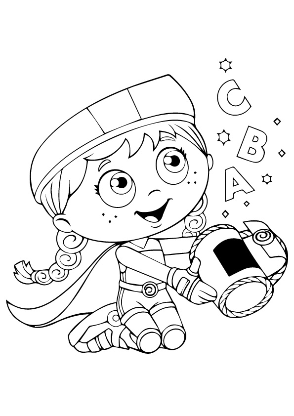 super-why-coloring-page-0018-q2