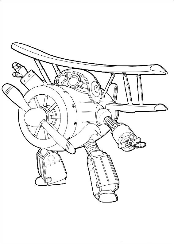 super-wings-coloring-page-0002-q5