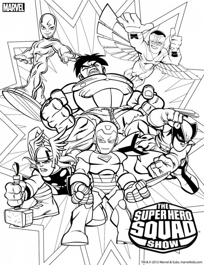superhero-coloring-page-0002-q1