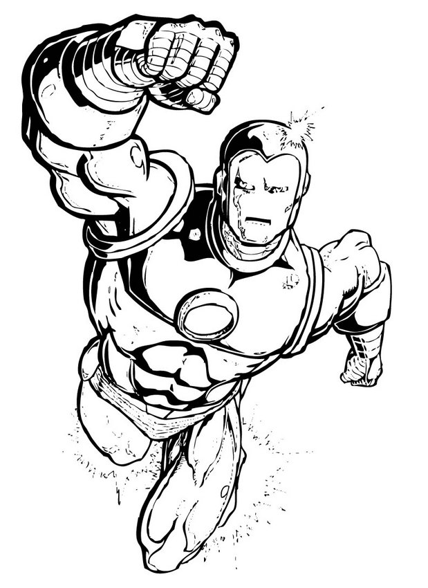 superhero-coloring-page-0003-q1