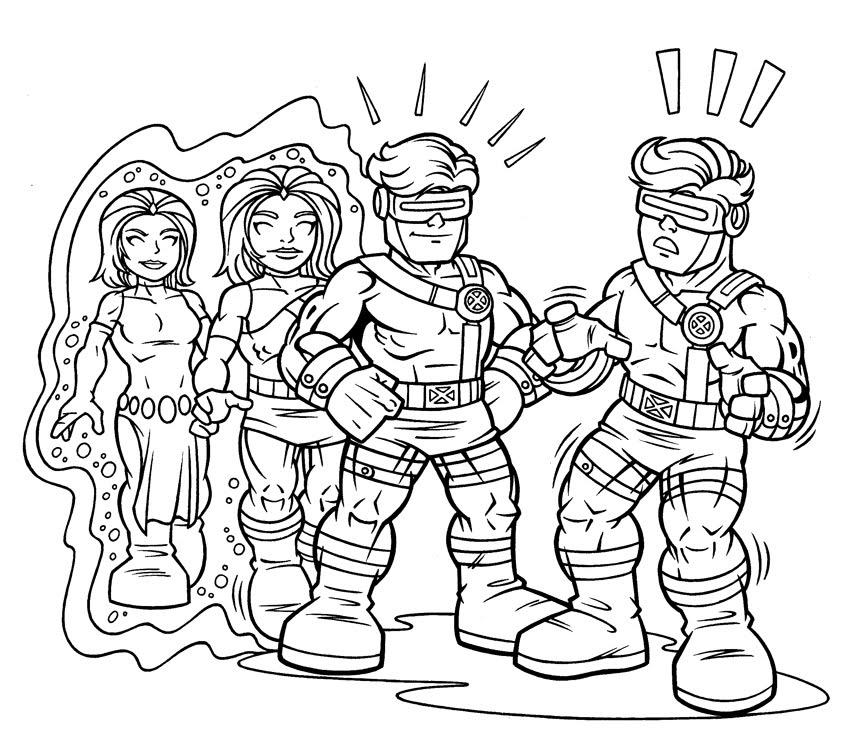 superhero-coloring-page-0004-q1