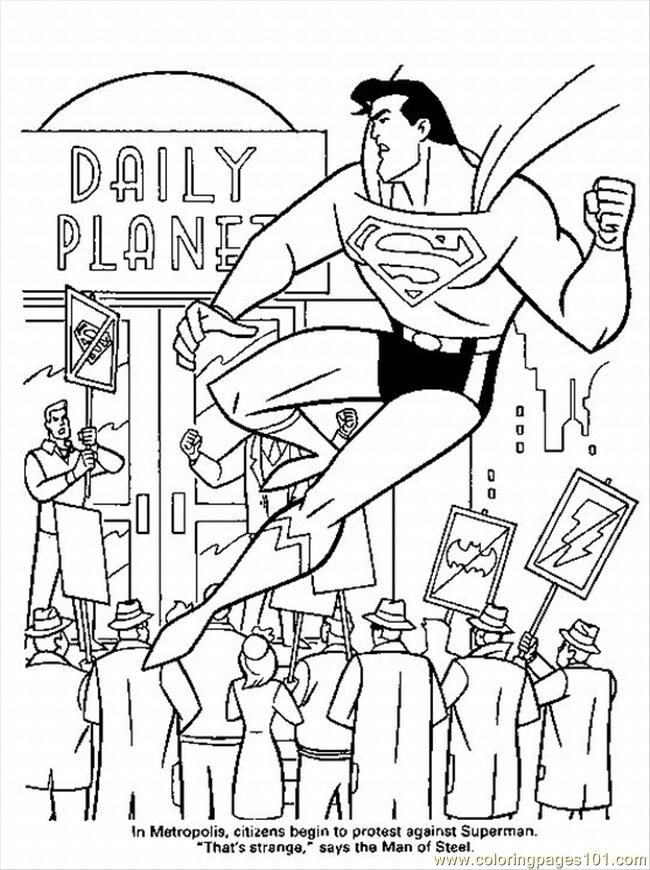 superhero-coloring-page-0006-q1