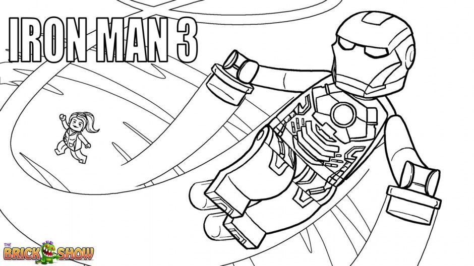 superhero-coloring-page-0010-q1