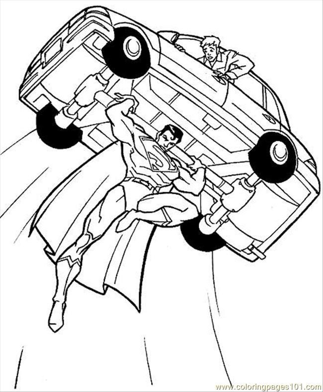 superhero-coloring-page-0015-q1