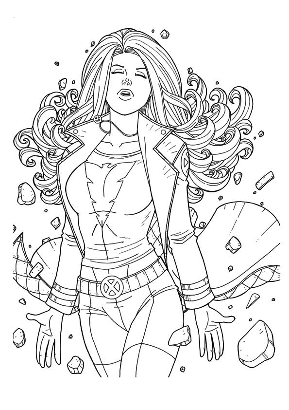 superhero-coloring-page-0017-q2