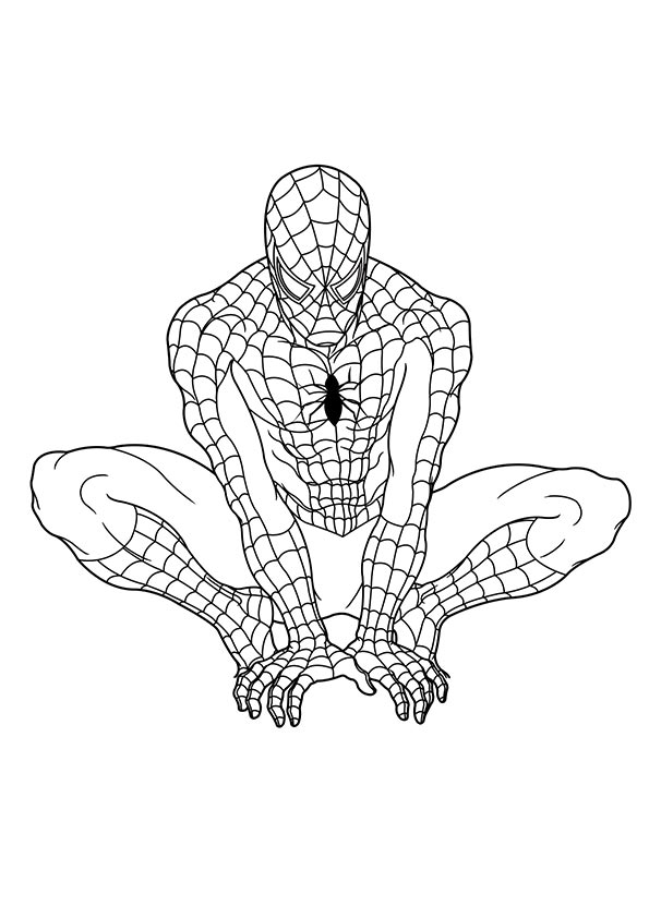 superhero-coloring-page-0027-q2