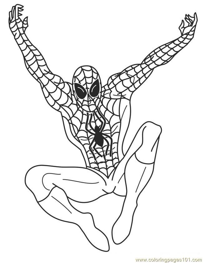 superhero-coloring-page-0029-q1