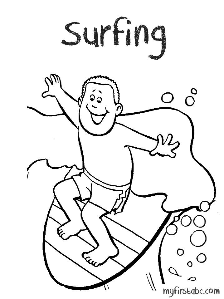 surfing-coloring-page-0012-q1