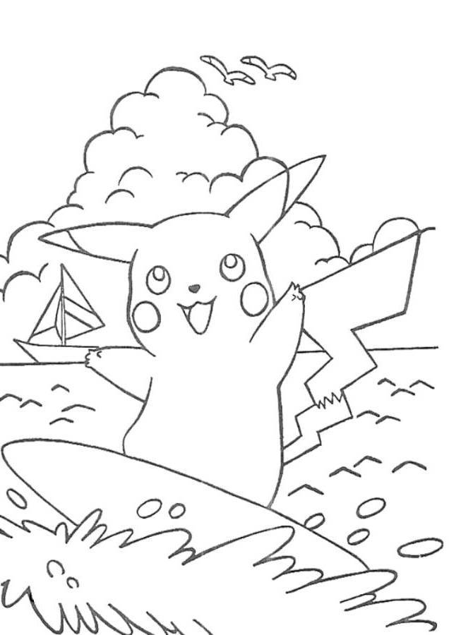 surfing-coloring-page-0014-q1
