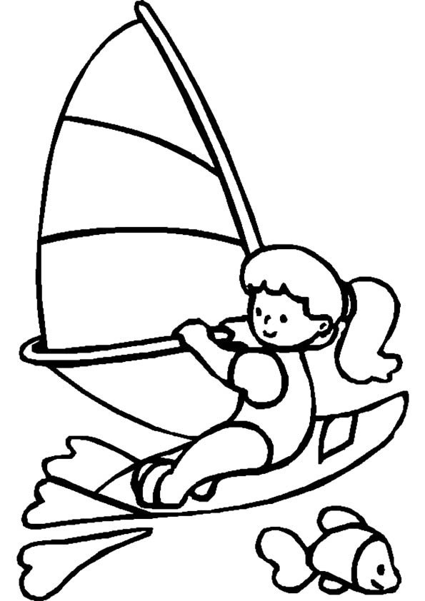 surfing-coloring-page-0020-q2