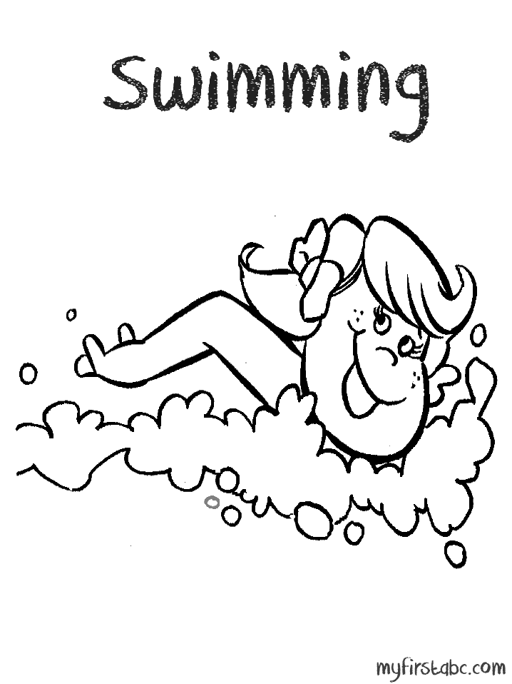 swimming-coloring-page-0007-q1