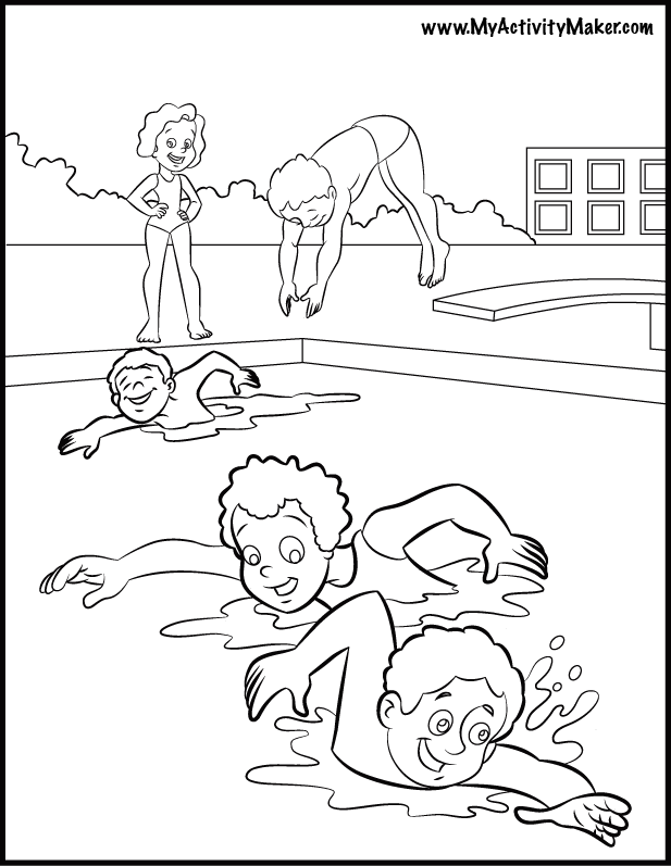 swimming-coloring-page-0013-q1