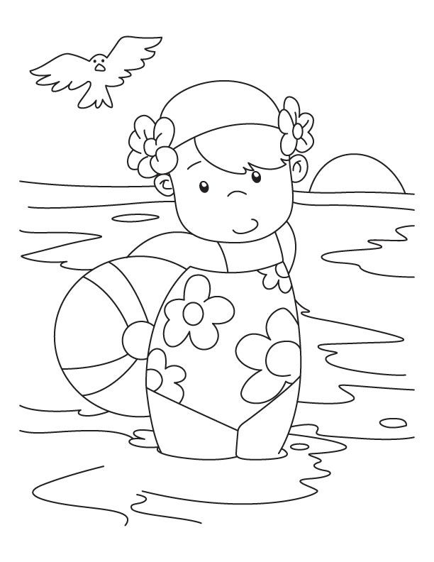 swimming-coloring-page-0020-q1
