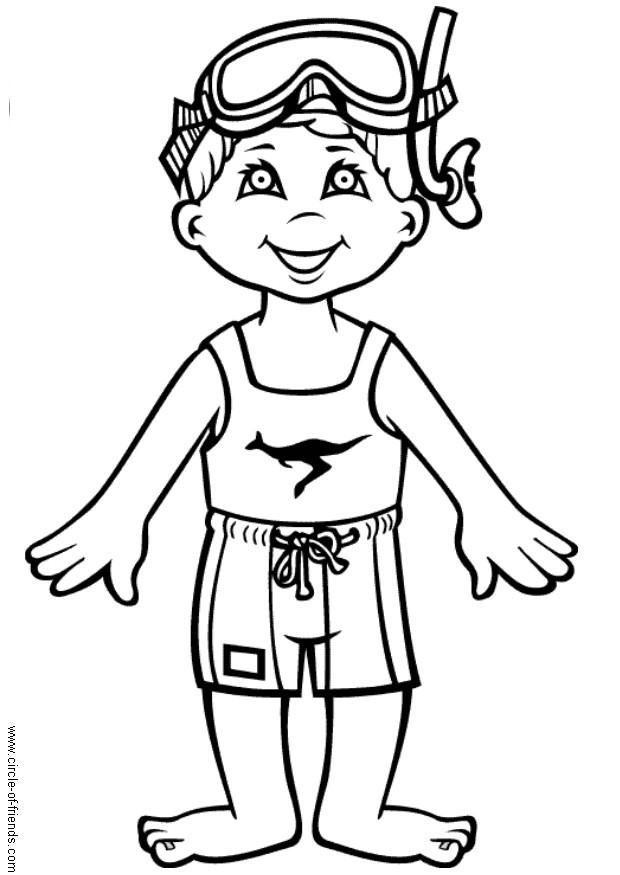 swimming-coloring-page-0021-q1
