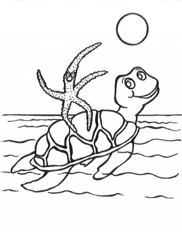 swimming-coloring-page-0027-q1
