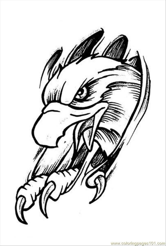 tattoo-coloring-page-0010-q1