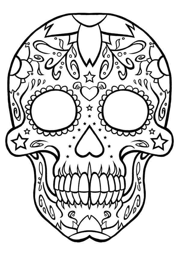 tattoo-coloring-page-0013-q2