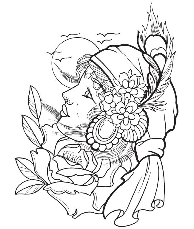tattoo-coloring-page-0015-q1