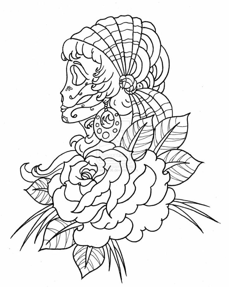 tattoo-coloring-page-0017-q1
