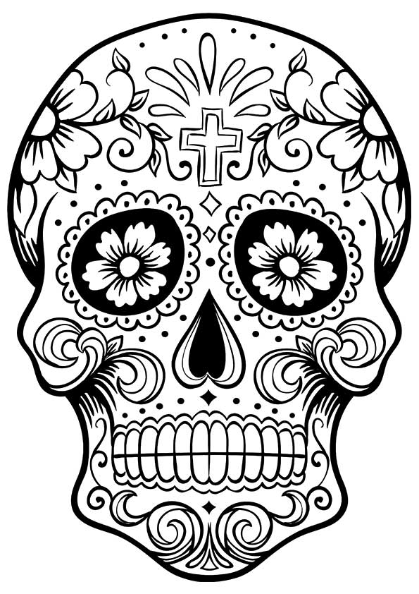 tattoo-coloring-page-0018-q2