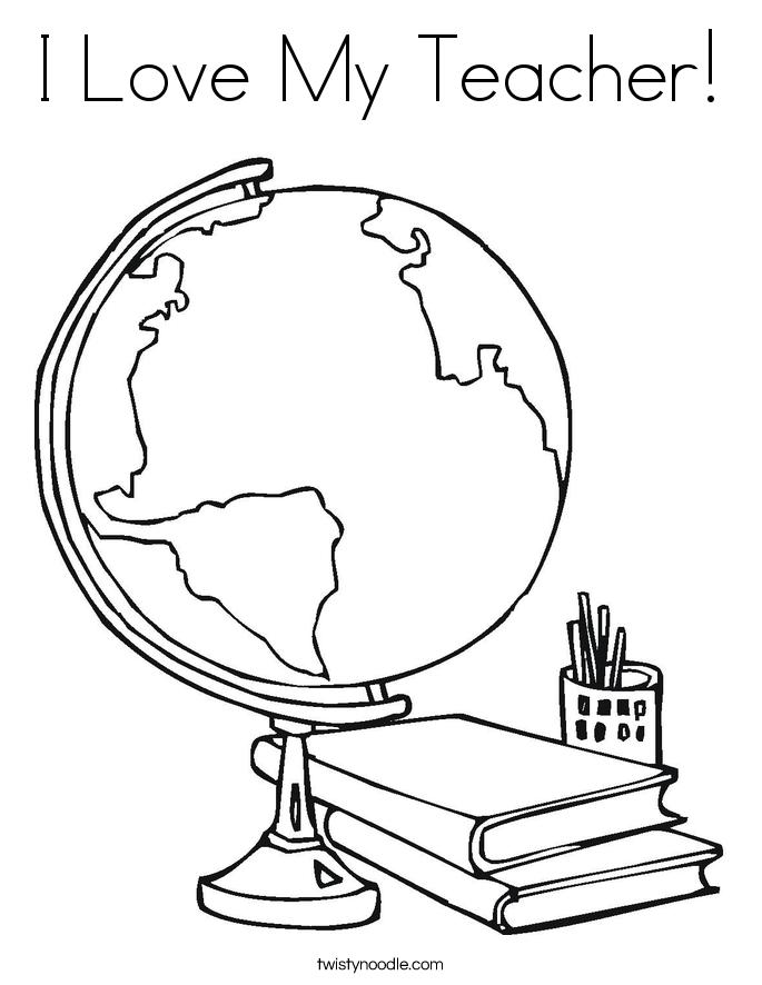teacher-coloring-page-0002-q1