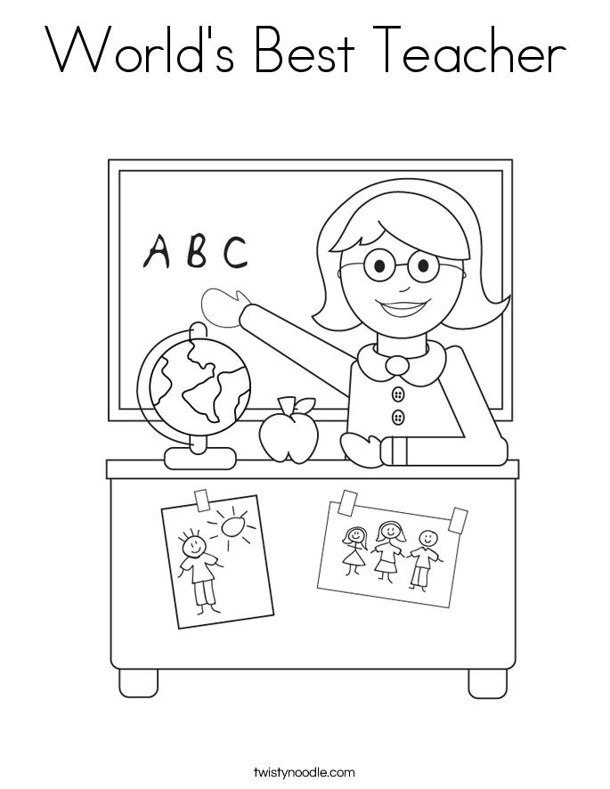 teacher-coloring-page-0006-q1