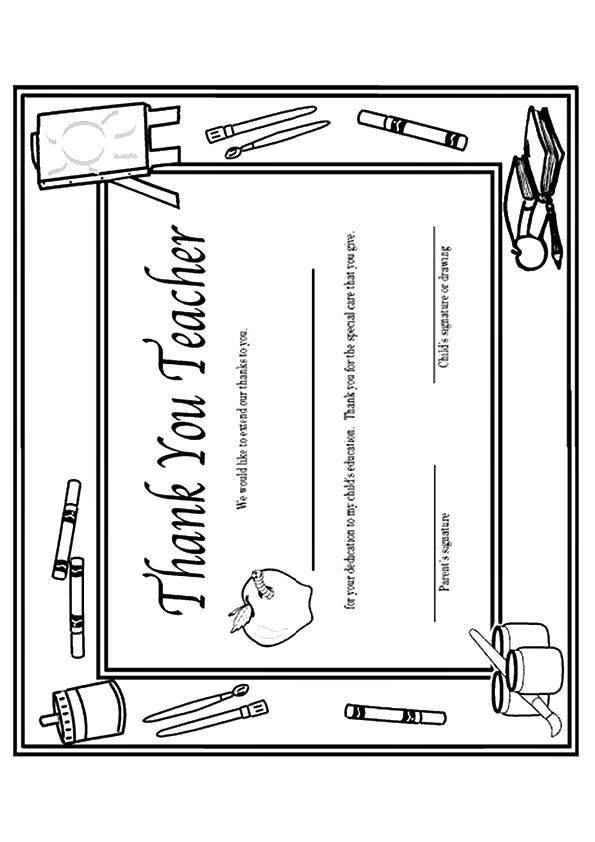teacher-coloring-page-0011-q2
