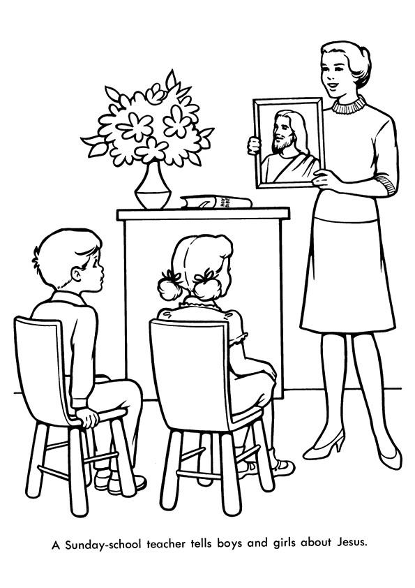 teacher-coloring-page-0018-q2